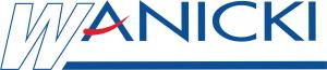 Firma Wanicki