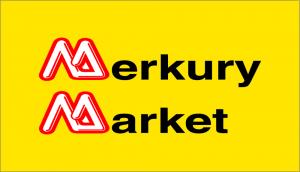 Merkury Market Spółka z ograniczoną odowiedzialnością sp.k.